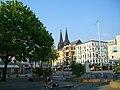 Offenbach Platz,COLOGNE - panoramio.jpg