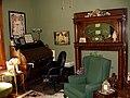 Office 2 (3649857137).jpg