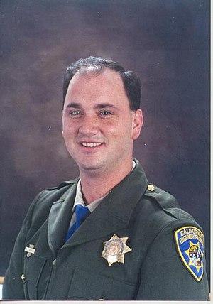 Officer Sean A Nava, CHP.jpg