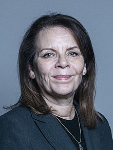 Official portrait of Baroness Hussein-Ece crop 2.jpg