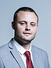 Official portrait of Ben Bradley crop 2.jpg