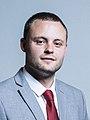 Official portrait of Ben Bradley crop 2.jpg