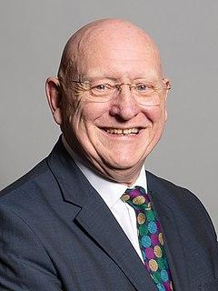 Hywel Williams Welsh Plaid Cymru politician, MP for Arfon