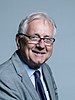 Official portrait of Sir Peter Bottomley crop 2.jpg