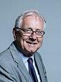 Official portrait of Sir Peter Bottomley crop 2.jpg
