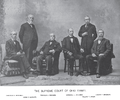 Ohio Supreme Court (1895).png