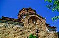 Ohrid , 34.JPG