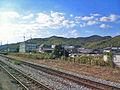 Oichi station 10.jpg