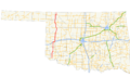 Ok-34 path.png