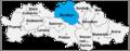 Okres bardejov.png