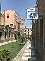 Olbia (Sardaigne, Italie) en juillet 2018 - 20.JPG