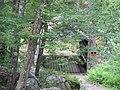Old Ironsides Covered Bridge, North Rutland MA.jpg