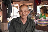 Old Lao man with big chin and wrinkles.jpg