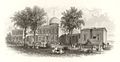 Old Naval Observatory Lithograph.jpeg