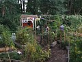 Old Oak Dojo Garden Olivia Palmer.jpg