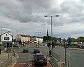 Old Swan junction.jpg
