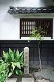 Old Tsujimoto House Osaka Japan14s3.jpg