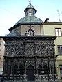 Old church in Lviv.jpg
