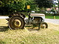 Old tractor.jpg