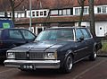 Oldsmobile Cutlass LS (11515863296).jpg