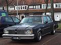 Oldsmobile Cutlass LS (11515863296).jpg