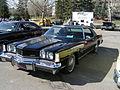 Oldsmobile Tornado (3101061799).jpg