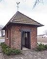 Olfen Baudenkmal 20 Wegekapelle (Lehmhegge)-0927.jpg