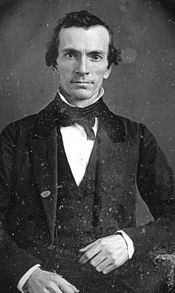 Image result for oliver cowdery