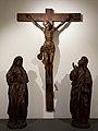 Olivier de Gand Crucificação Museu Machado Castro IMG 1497.jpg