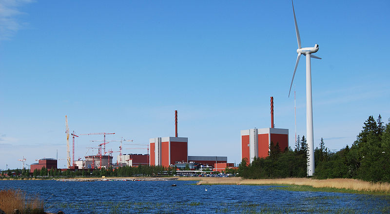 File:Olkiluoto power.jpg