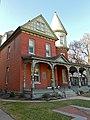 Oller Hs Waynesboro PA Hist Society.JPG