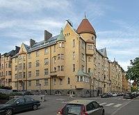 Olofsborg, Helsinki.jpg