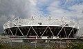 Olympic Stadium 2 (7048987037).jpg