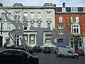 Omagh through the eyes of BT - geograph.org.uk - 1179920.jpg