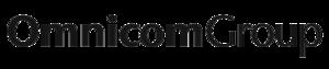 Omnicom Group - Image: Omnicom Group Logo