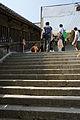 Omotesando of Kotohira-gu10n4350.jpg