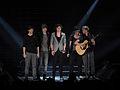 One Direction X Factor Live Glasgow 3.jpg