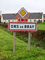Ons-en-Bray-FR-60-panneau d'agglomération-1.jpg
