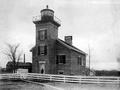 Ontonagonlighthouse.png