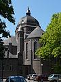 Onze-Lieve-Vrouwekerk (Helmond) P1060799.JPG