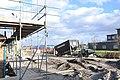 Oosterscheldestraat 2014.02.15 (11).JPG