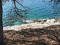 Općina Vrsar, Croatia - panoramio (1).jpg