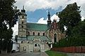Opatów Kolegiata św. Marcina (01).jpg