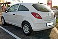 Opel Corsa D Dreitürer rear.jpg