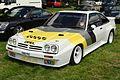 Opel Manta 400R (1985).jpg