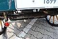 Opel Patentmotorwagen 18.jpg