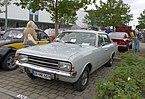 Opel Rekord BW 2017-07-16 13-30-15.jpg