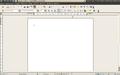 OpenOffice.org Writer.el.png