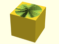 OpenSCAD-z-fighting.png
