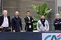 Open Brest Arena 2016 - organisateurs.jpg